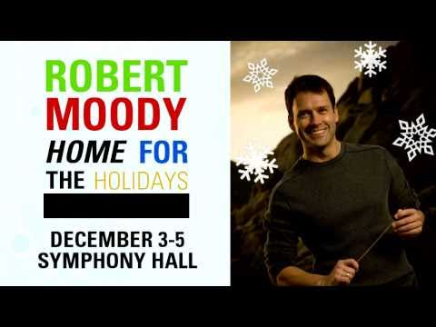 Holiday Concerts 2010