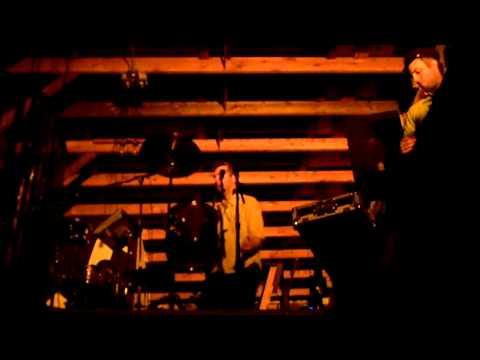 rocknycliveandrecorded.com: Lord Huron @ Origami Vinyl