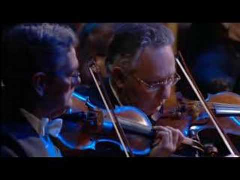 The Lord of the Rings: Symphony - Shire
