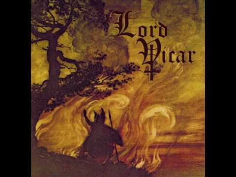 Down The Nails - Lord Vicar