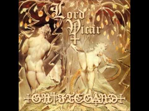 Lord Vicar- Do you believe