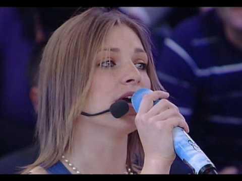 Loredana Errore - La Vedova Nera