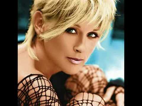 Lorrie Morgan & The Beach Boys-Don`t worry baby.