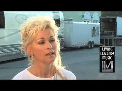 Lorrie Morgan - If You Came Back From Heaven (10 of 10)