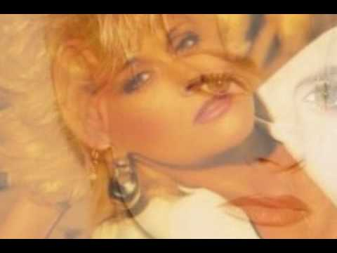 Lorrie Morgan-It`s A Heartache