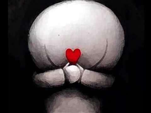 Amor - Los amigos invisibles
