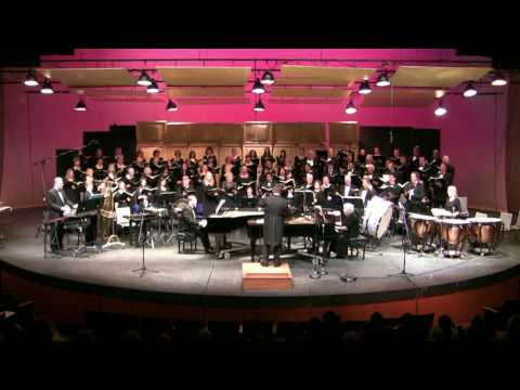 Carmina Burana by Carl Orff ( 3 of 9 )