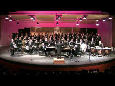 Carmina Burana by Carl Orff (9 of 9)