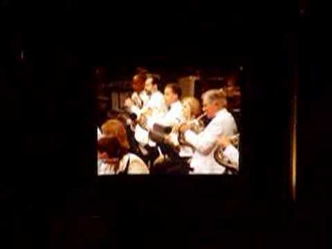 """John Williams - """"Parade of the Charioteers"""" from Ben-Hur"""