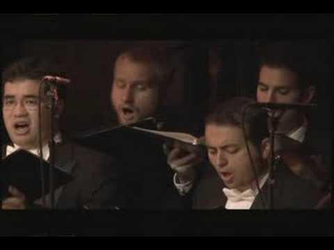 Shardad Rohani, Conducting Shinnyo-en Orchestra & Choir