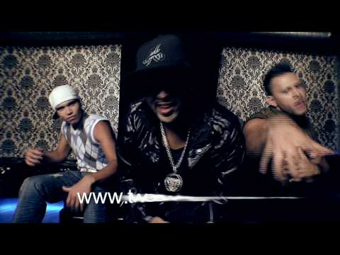 No me digas na / TWO SWING Reggaeton - Fusion - Latin Music
