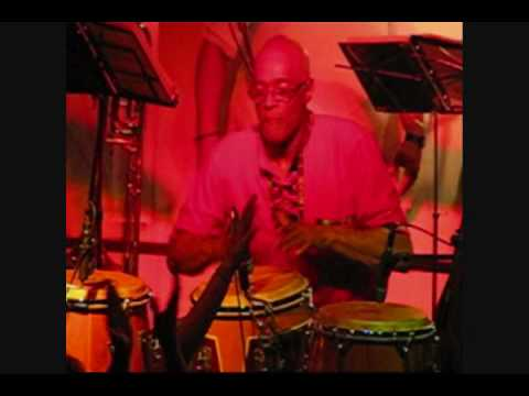 Hermanos Lebron - Si me permite Discoteca Jala Jala Club ---- Www.TuZonaElite.coM