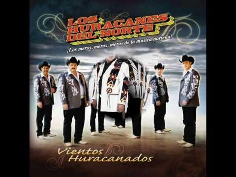 LOS HURACANES DEL NORTE : AY AMIGO