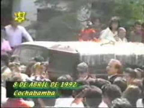 Ulises Hermosa Gonzalez April 8 1992