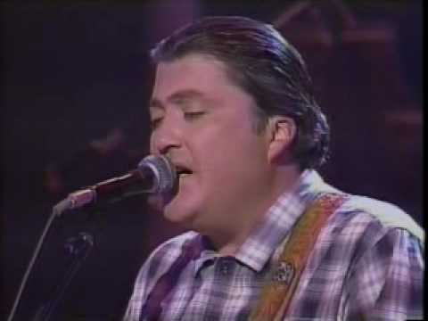 Los Lobos `One Time, One Night` 1992