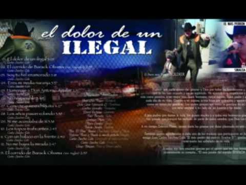 Con un balazo en la frente Sinaloa 21 y su Banda Mezcla Perfecta