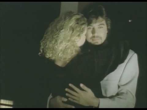 Los Temerarios - Mi Alma Reclama