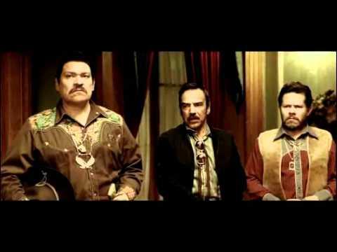 El Diablo - Los Tucanes de Tijuana (2010-2011 Estudio) Completa