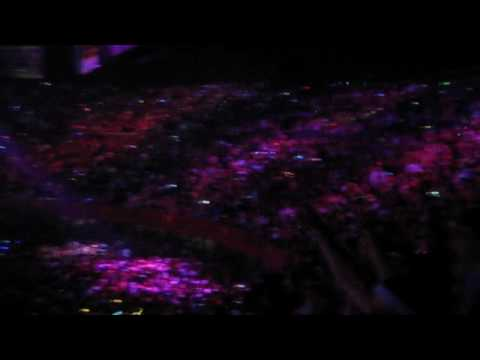 Armin van Buuren Together As One 2009 Countdown