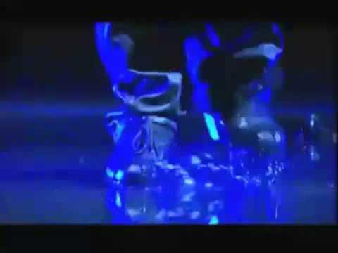 melody & los vivancos amante de la luna videoclip