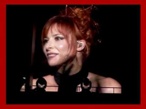 Mylene Farmer Point De Suture Remix By Lostboy