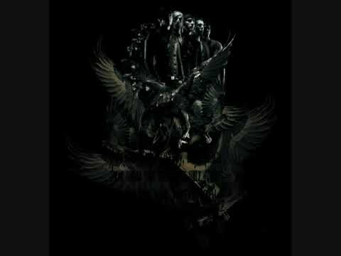 Lostprophets - Omen (The Prodigy)