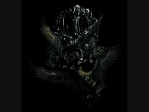 Lostprophets - Omen (The Prodigy)