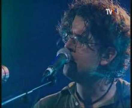 Lou Barlow Brand New Love(live)