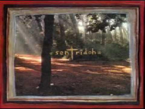 Sentridoh - Losercore 7 Inch single - 1992