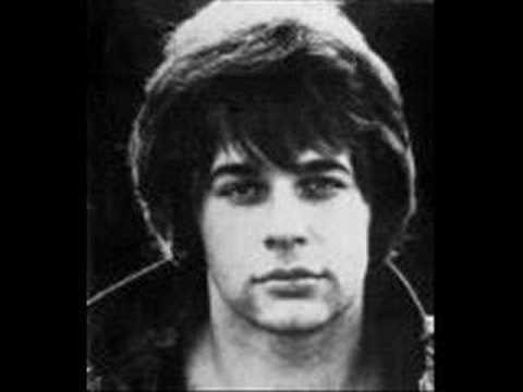 Lou Christie - Lightnin` Strikes