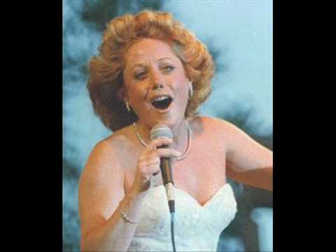 Lesley Gore & Lou Christie - Since I don`t have you Medley