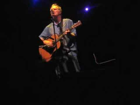 Loudon Wainwright III Pretty Good Day So Far