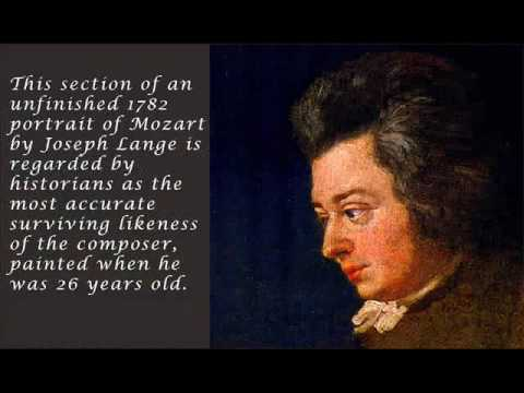 Eugene List: Piano Concerto in C major, K. 503 - Movement 1, Part 2 (Mozart)