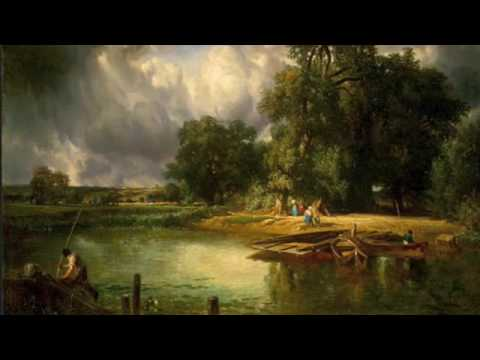 Louis Lortie: Chopin �tude