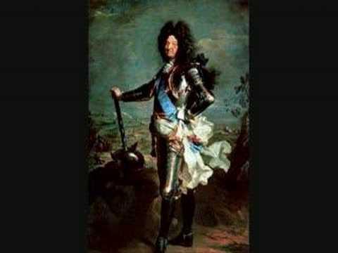 Louis XIV compilation
