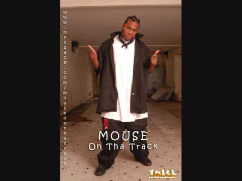 """Young Ready Feat. Mouse """"That Ain`t Ya Hoe"""""""