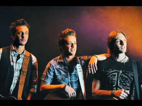 Love and Theft - Runaway [acoustic]