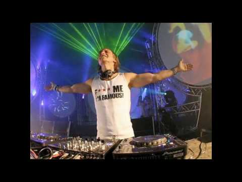 Hammer !!! David Guetta ft. Kid Cudi - Memories ( Party, Musik, House, Electro Mix, Hits, Stimmung )