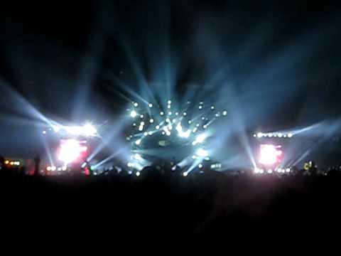 """Swedish House Mafia Live @ EDC 2010: """"Kidsos / Be vs. Satisfaction vs. Knas vs. Show Me Love"""""""