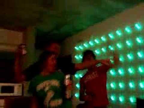 Love me Electric - Techno Dance Party FIST PUMP!