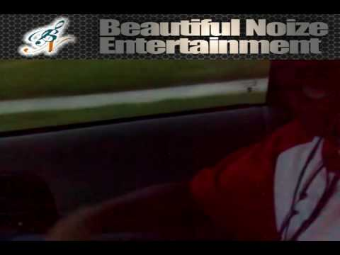 Ming and JBrown of Beautiful Noize drop some bars!