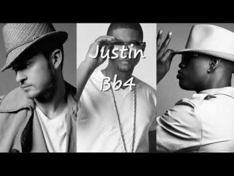 Justin Timberlake vs. Usher vs. Neyo VOCAL STUDIO BATTLE