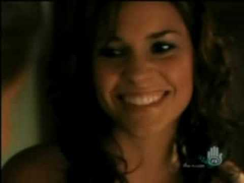 ashley confesses her love: `spencer can you hear me?`