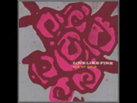 LoveLikeFire - Delusion