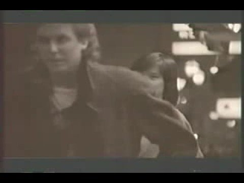Loverboy - this could be the night