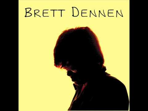 Brett Dennen - Sydney I`ll come Running (Full Studio Version)