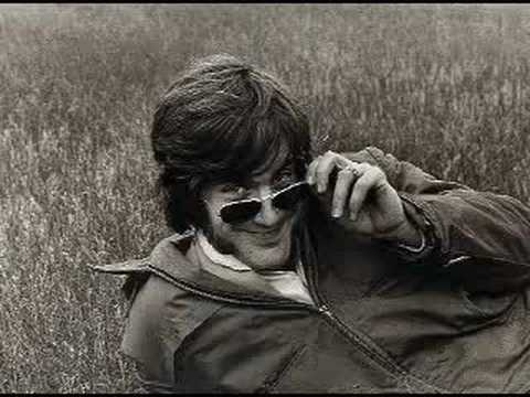 Rain on the Roof - Lovin` Spoonful