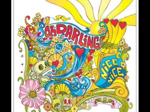 Darling Be Home Soon - Lovin` Spoonful