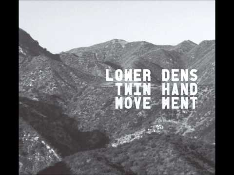 Lower Dens - Truss Me