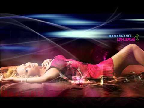 Mariah Carey Joy Ride Karaoke